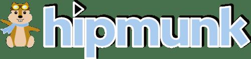 Hipmunk.com Logo