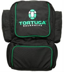 Tortuga Travel Backpack 45