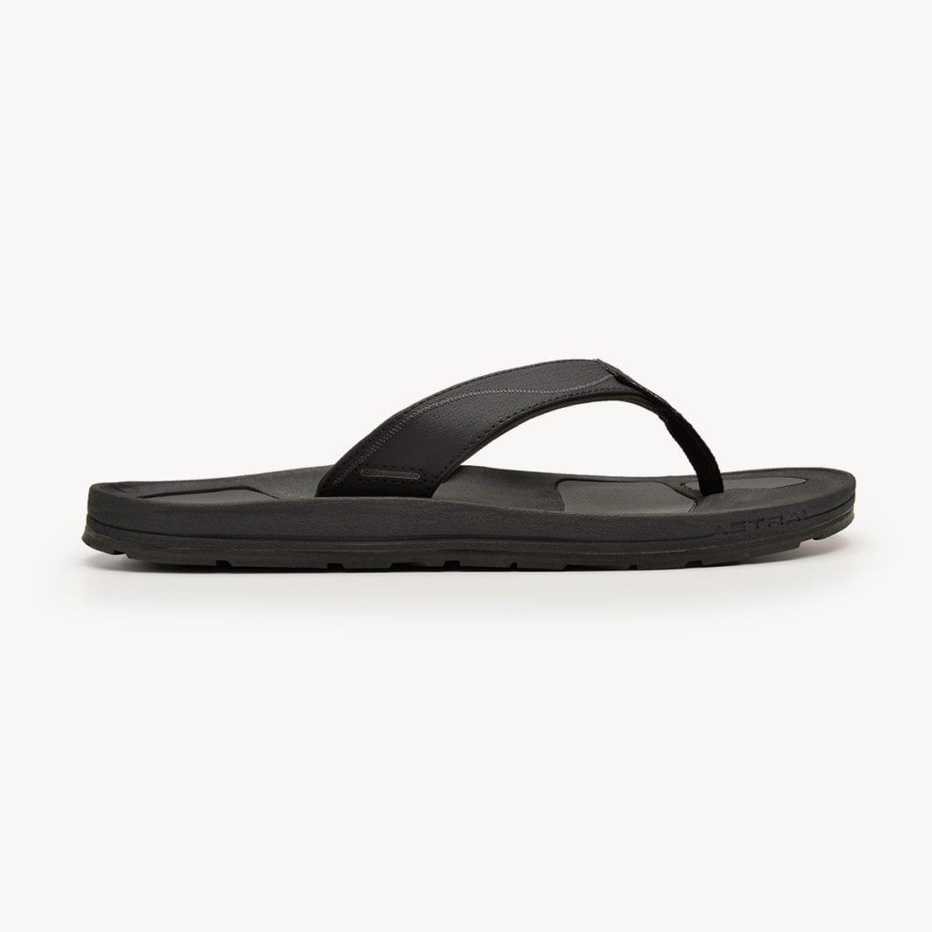 The Best Flip Flops for Travel   Tortuga