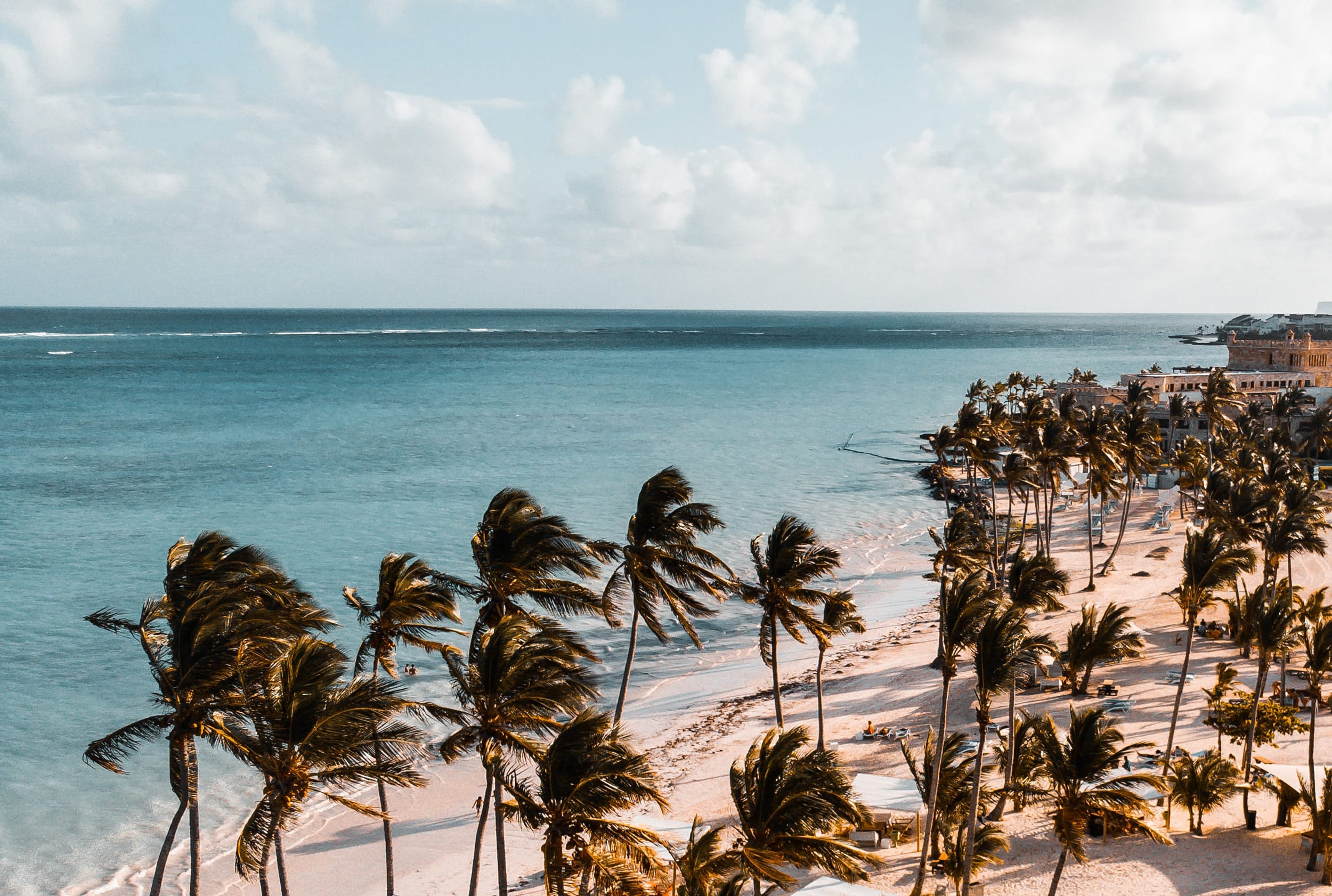 What To Wear In Punta Cana Packing List For The Dominican