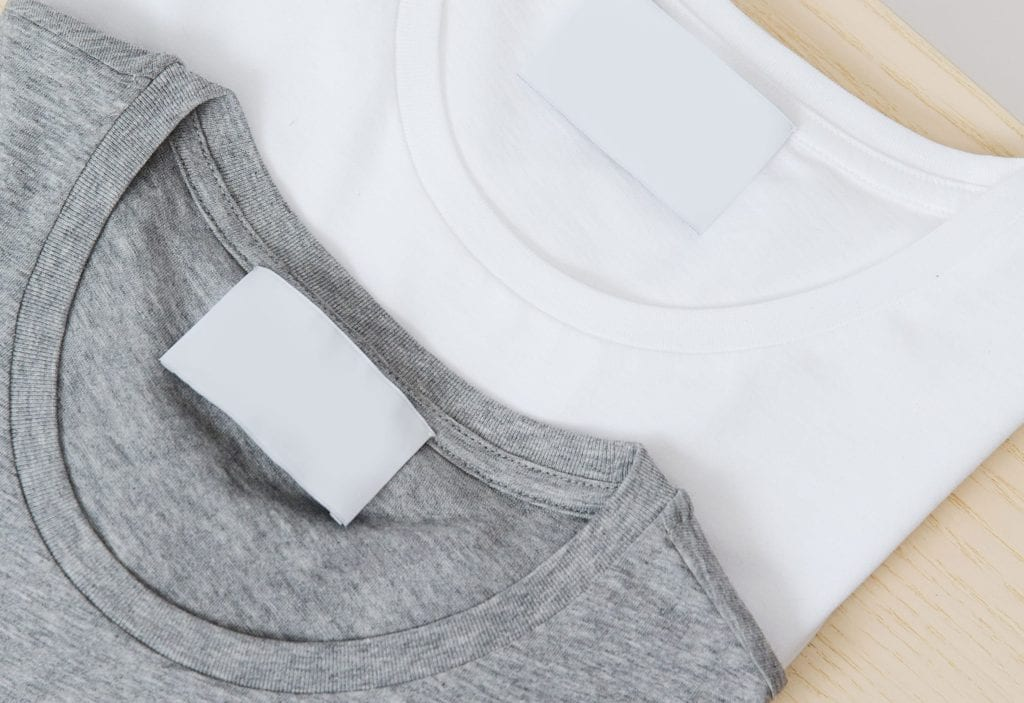 Best t-shirts for travel