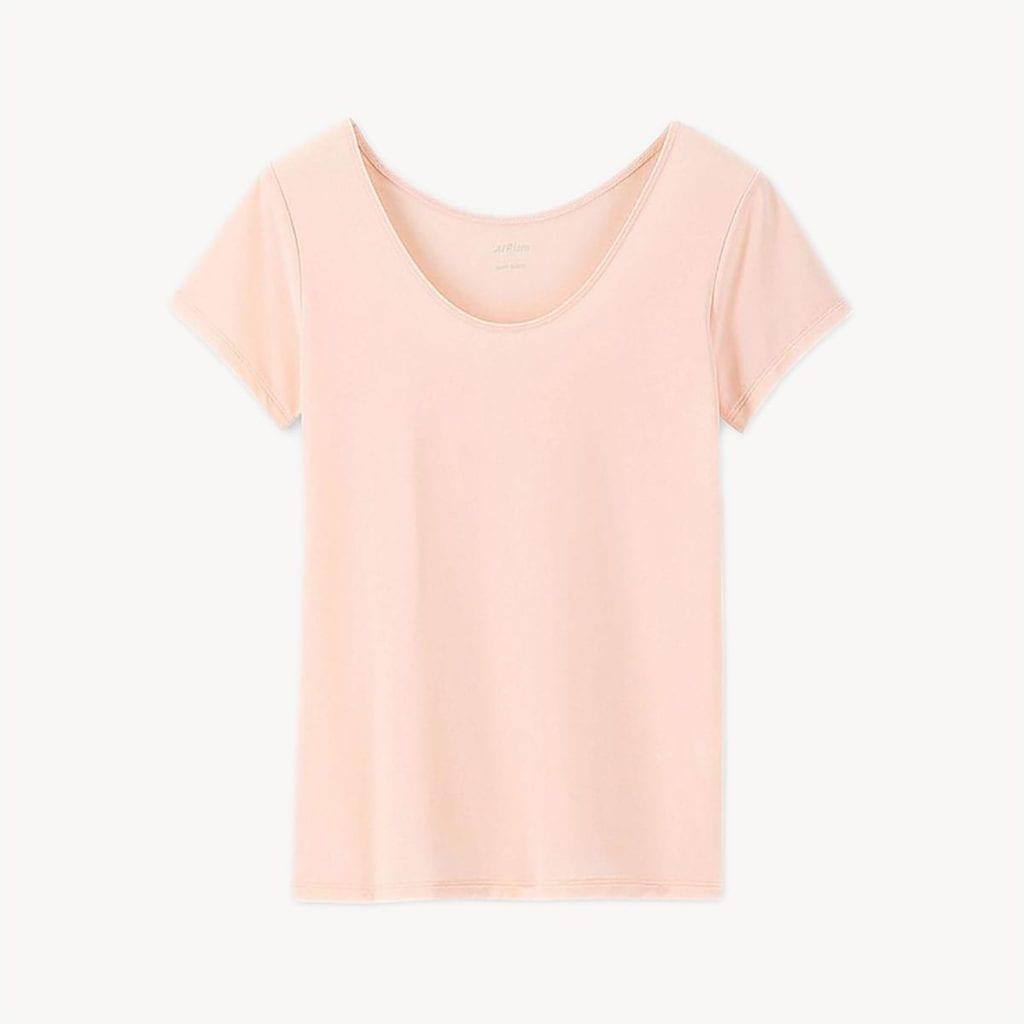 Best ultra budget t-shirt for women