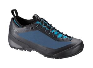 stylish mens hiking shoe