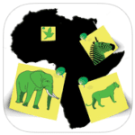africa-live