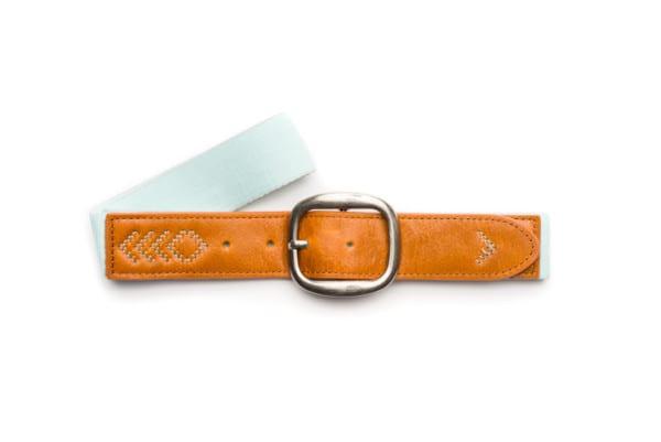 travel belt travel gear