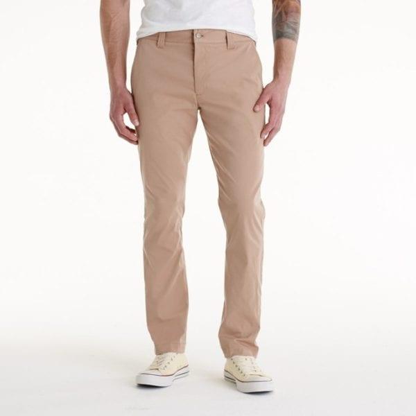 travel pants