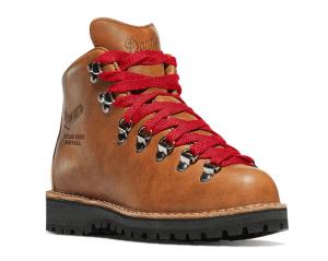 stylish mens hiking boot