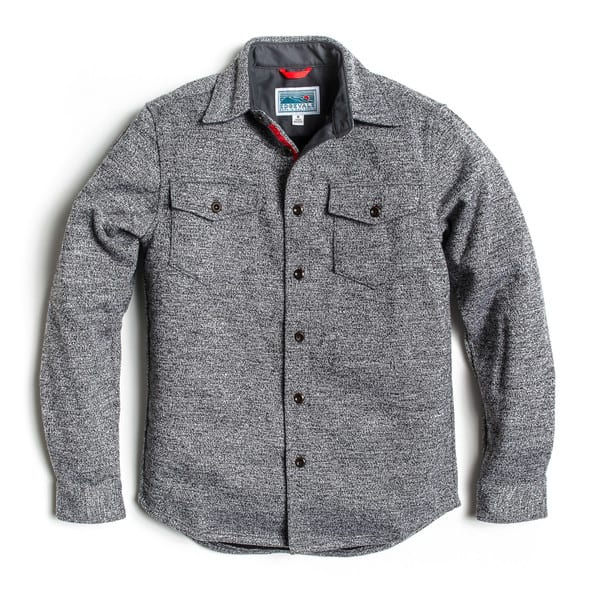 travel shirt travel gear