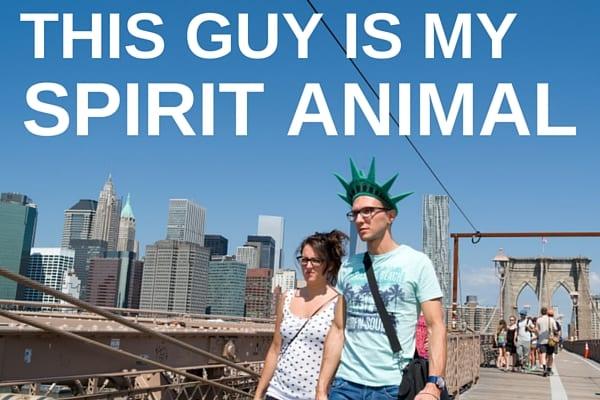 New York Travel Images