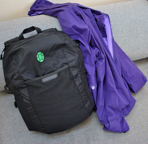 Tortuga Daypack