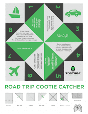 cootiecatcher-roadtrip-01