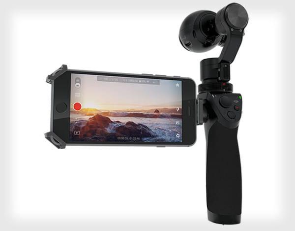 travel gear travel camera