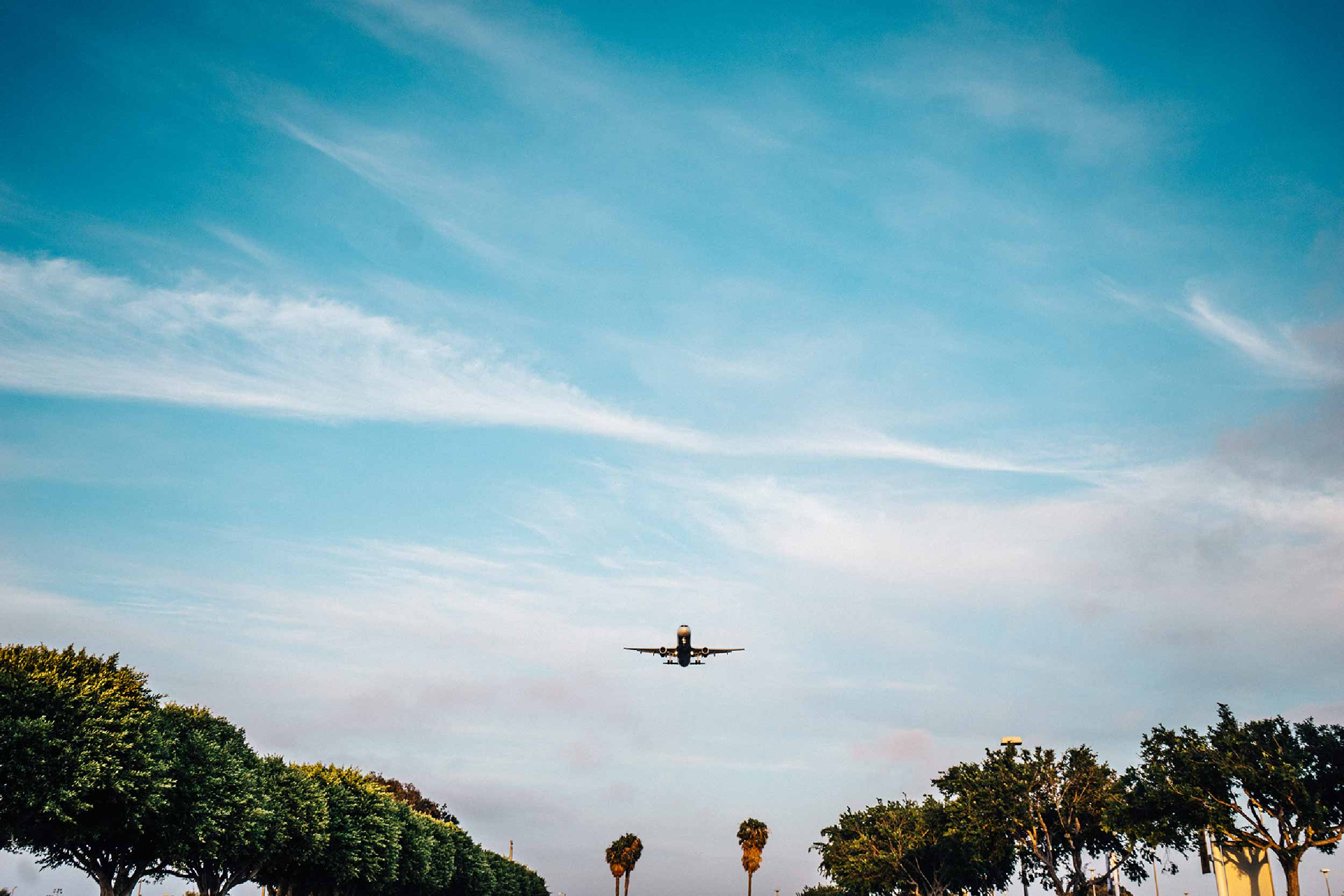 Post image for How to Find Cheap Flights