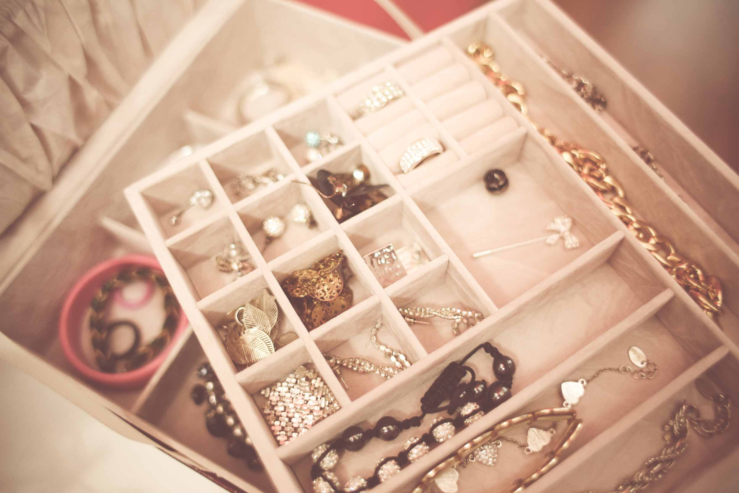Post image for How to Pack Jewelry