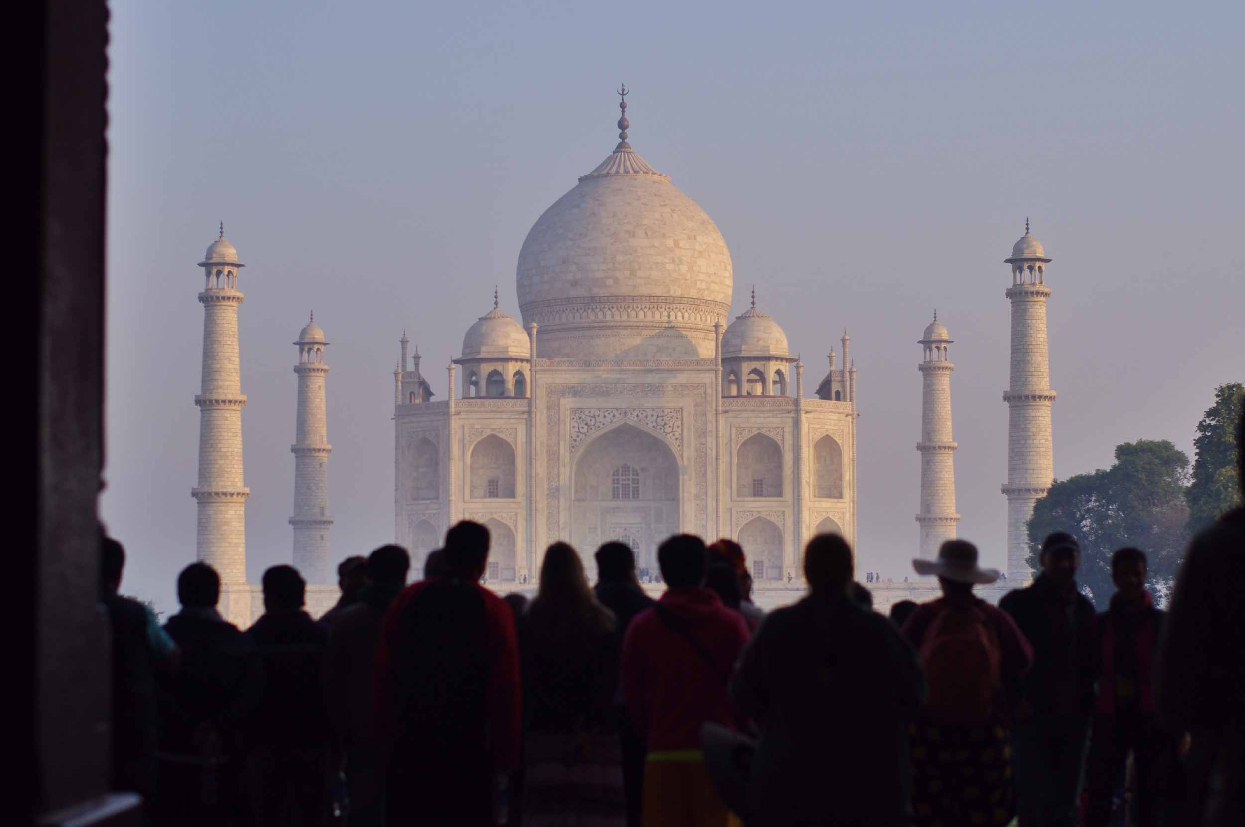 Post image for India Packing List: Your Checklist for an Unforgettable Trip