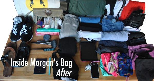 inside-bag-after