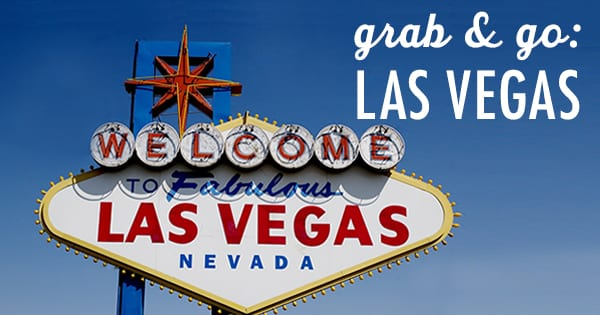 Post image for Las Vegas: The Complete Guide to the Strip