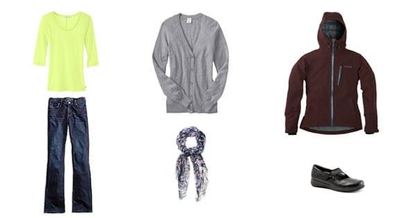 laura-clothes
