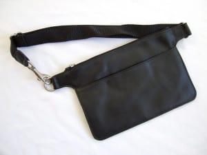 bag safety