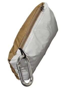 Patagonia Men's Torrentshell Jacket folded