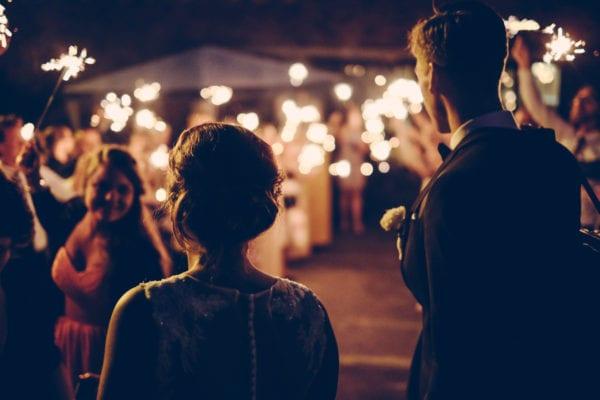 Wedding Dress Steamer 81 Stunning Pro Advice on Traveling