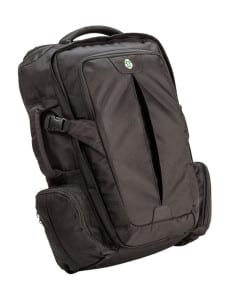 tortuga-travel-backpack-45-degrees-right_grande