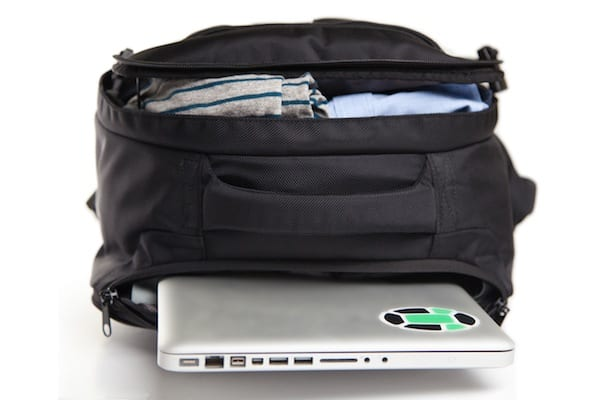Travel Backpack Laptop | Frog Backpack