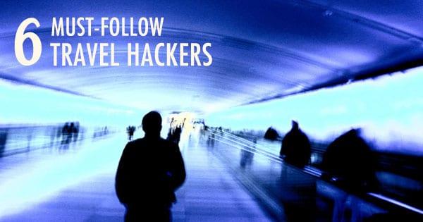 http://blog.tortugabackpacks.com/travel-hackers/