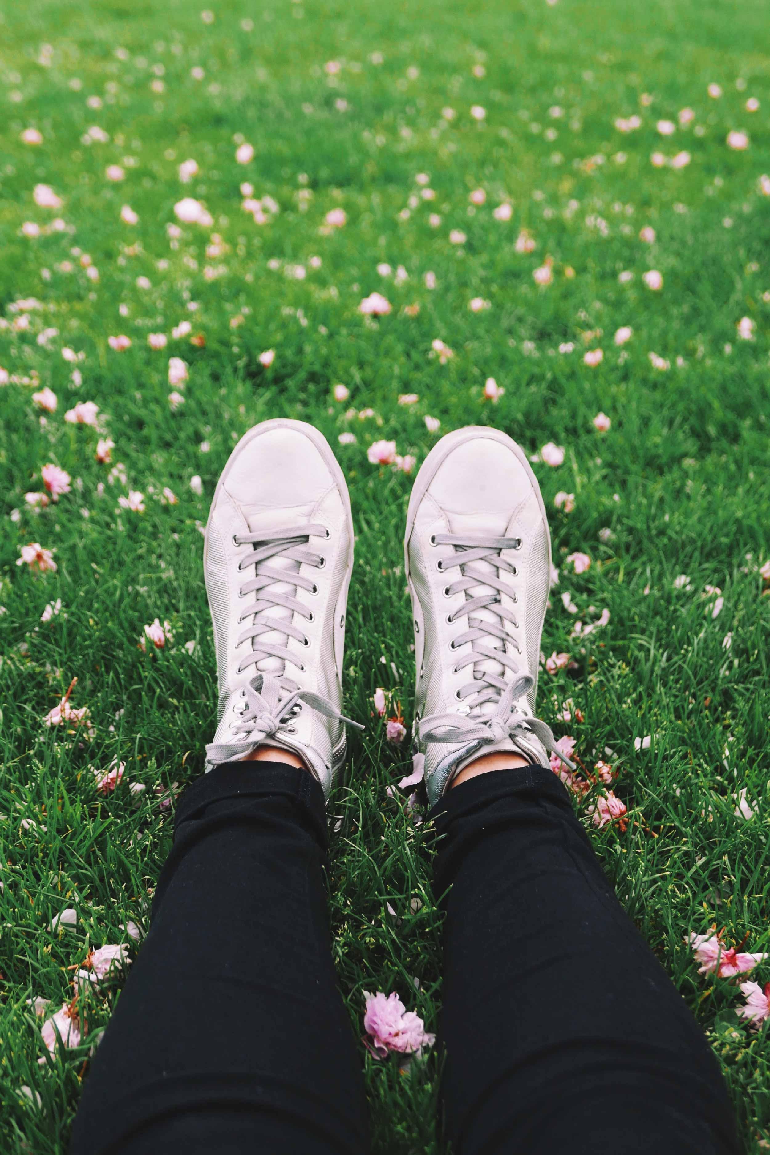 Post image for TSA Friendly Shoes