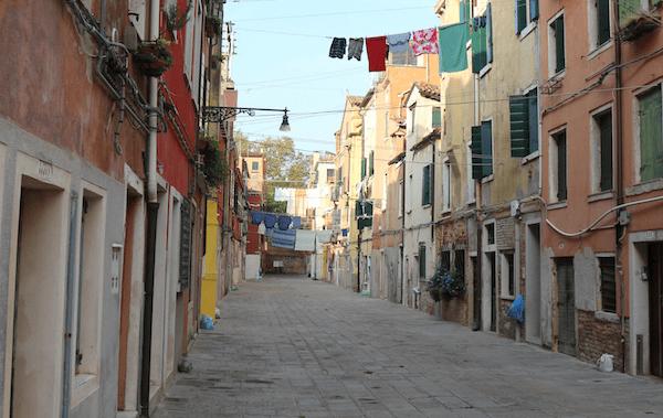 venice-streets