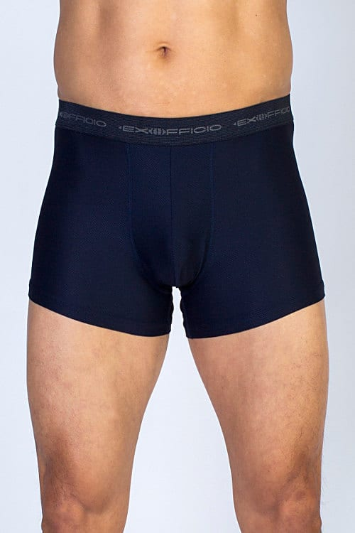 The Best Travel Underwear for Men   Women  An In Depth Underwear ... 94bc149ab4
