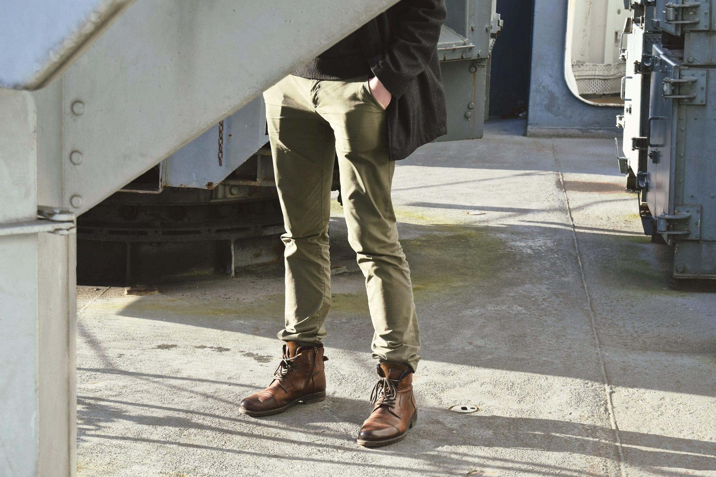 12df070972 Best Travel Pants  An In-Depth Review - Tortuga Backpacks Blog