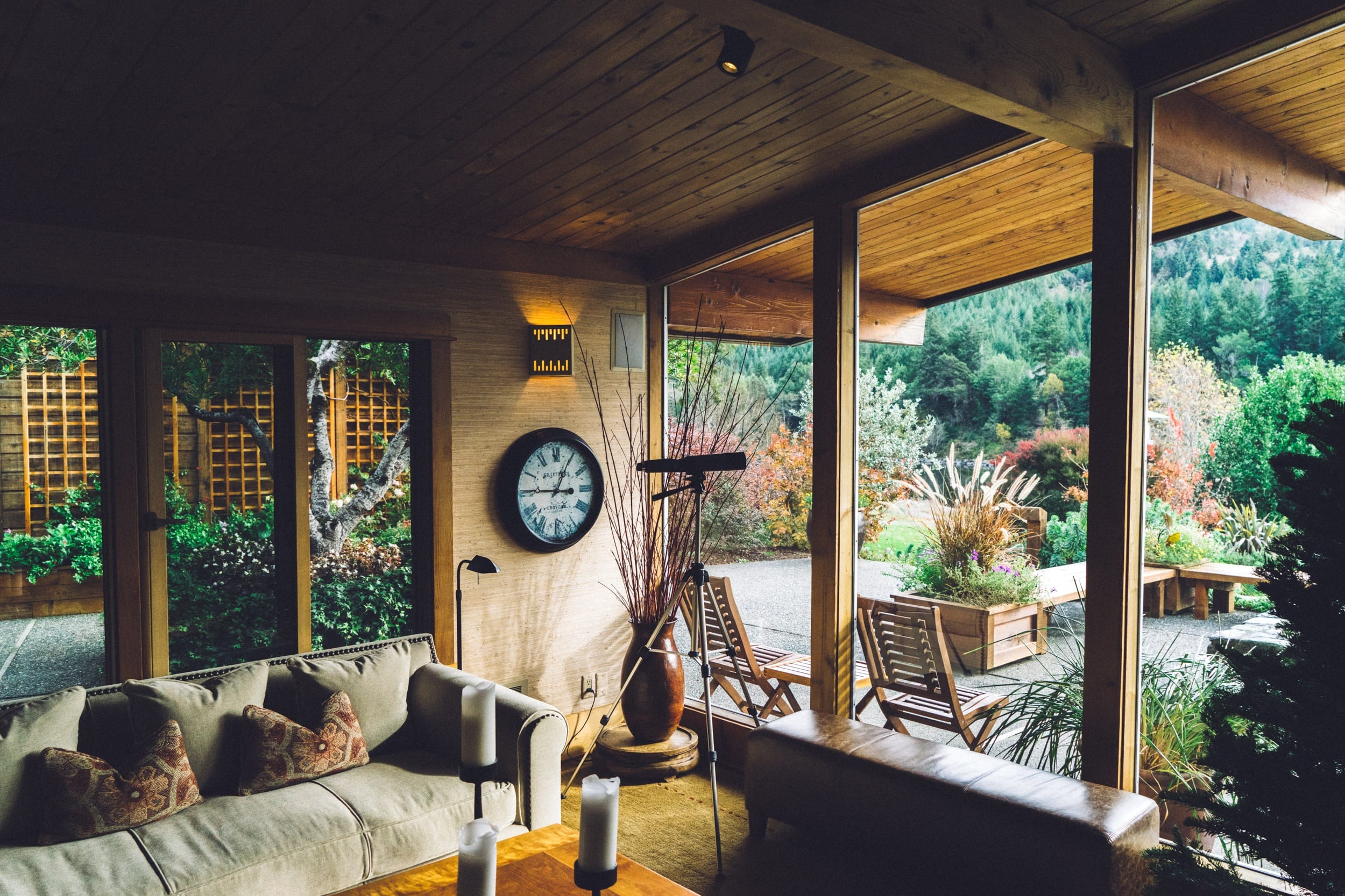 The Definitive List Of Airbnb Compeors Alternatives