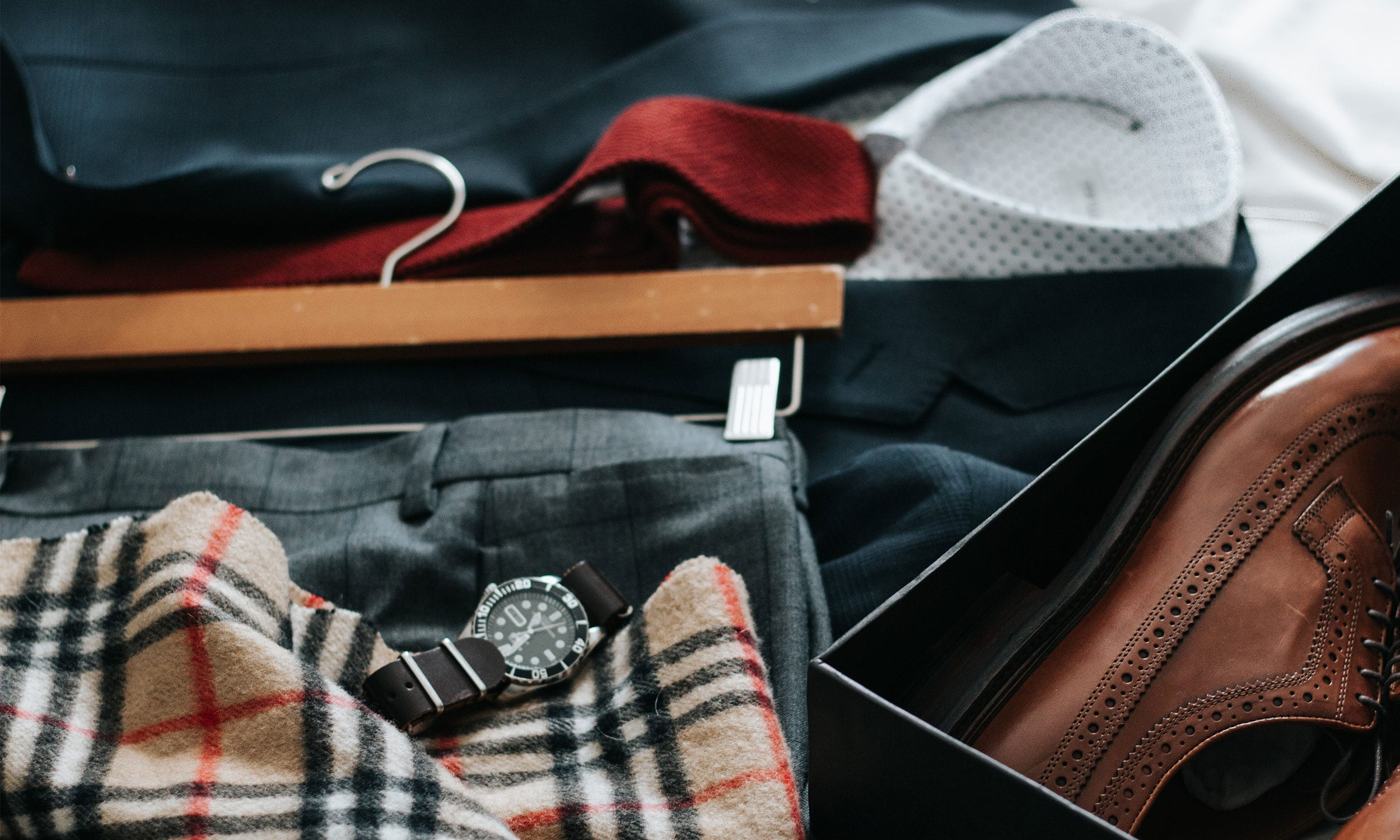 How To Keep Clothes From Wrinkling In Luggage Tortuga Backpacks Blog