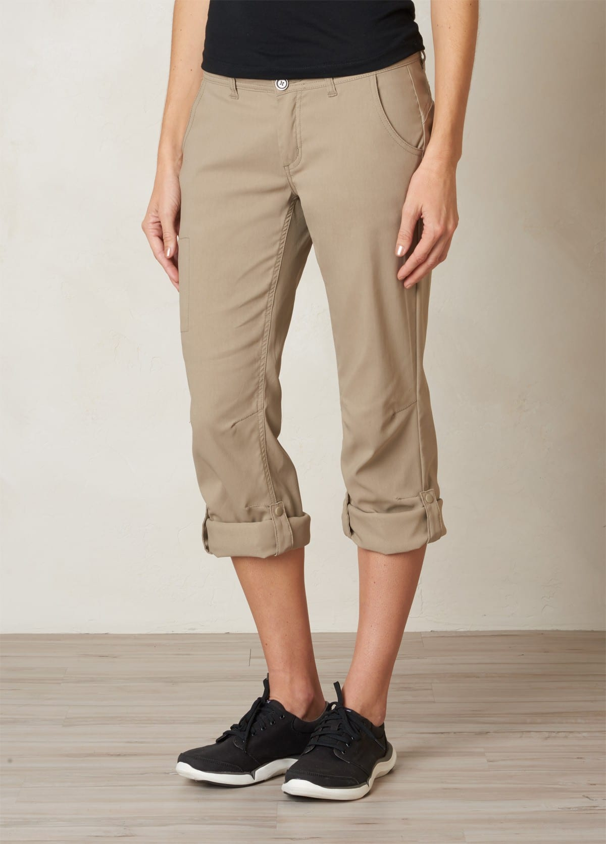 Travel Jeans Womens - Jeans Frenchafricana.Org 2018