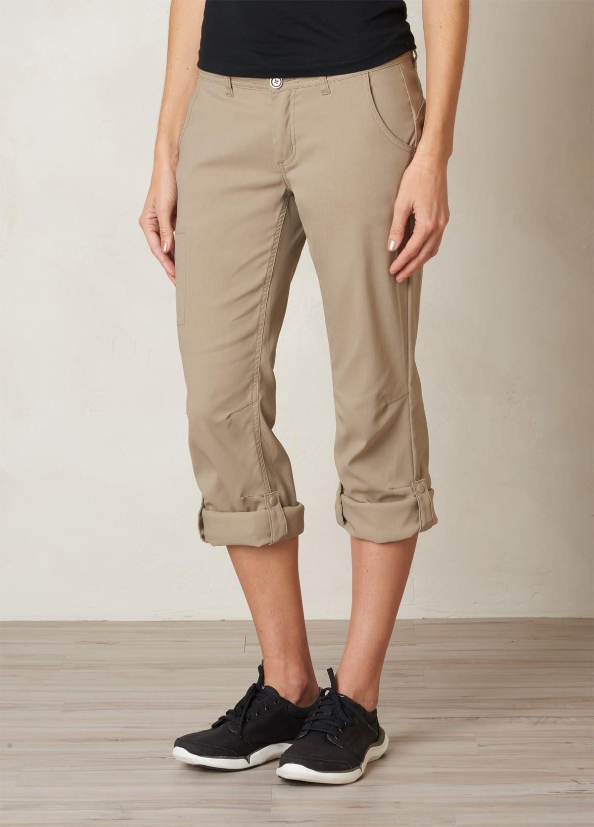 Best Women\'s Travel Pants & Skirts - Tortuga Backpacks Blog