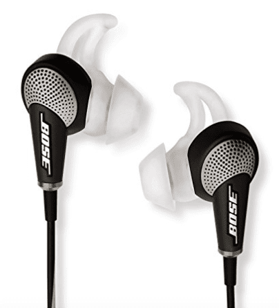 Earbuds i can sleep with - earbuds mic noise cancelling