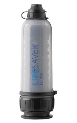 4ad987679c The Best Water Bottles for Travel - Tortuga Backpacks Blog