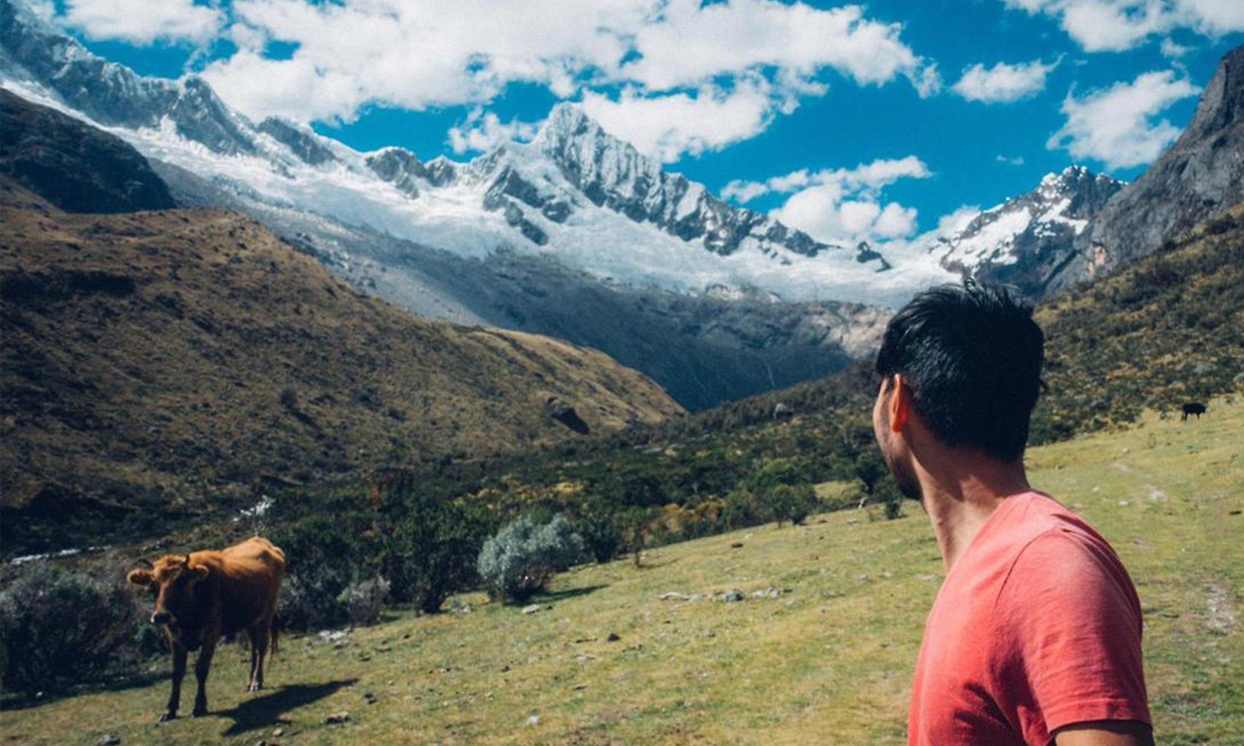 Here s Your Packing List for Peru - Tortuga Backpacks Blog cc28b990c4489