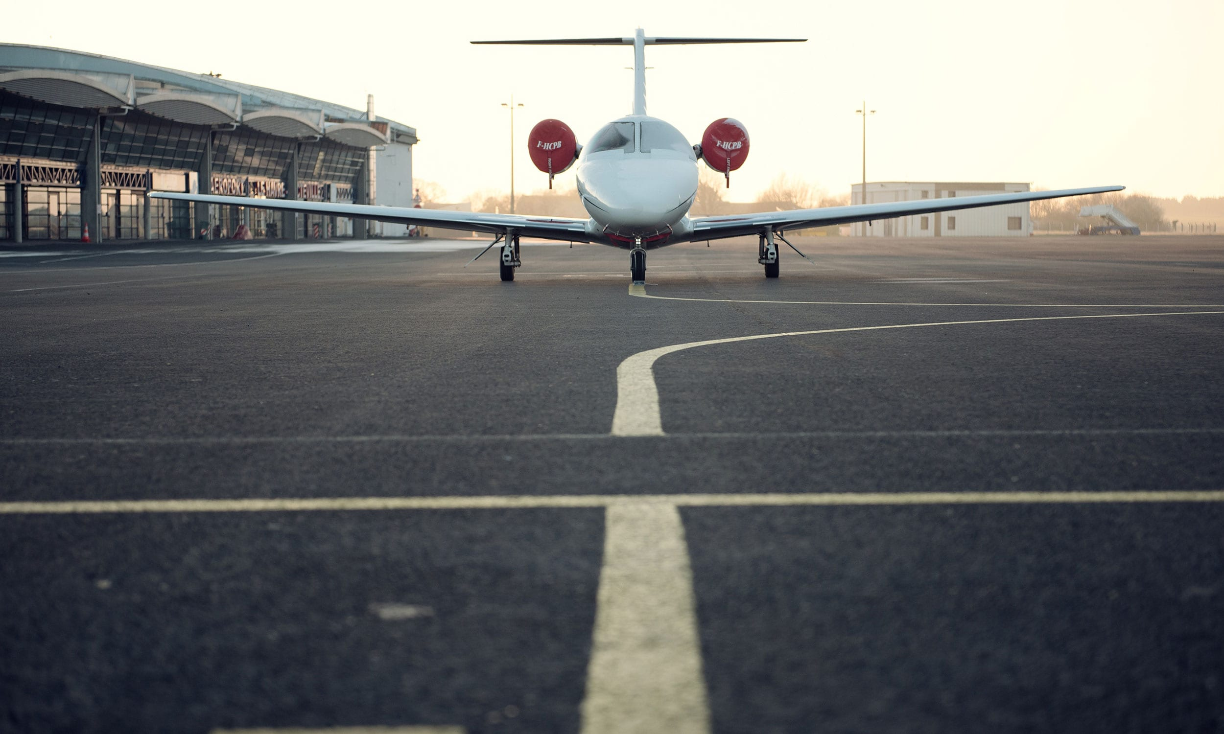 5 Best Budget Airlines for Traveling Within Europe