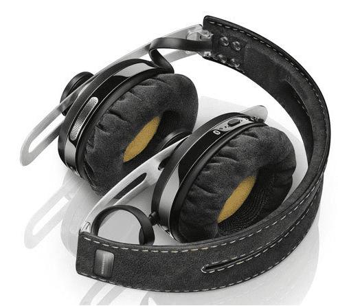 best bluetooth headphones for travel tortuga backpacks blog. Black Bedroom Furniture Sets. Home Design Ideas