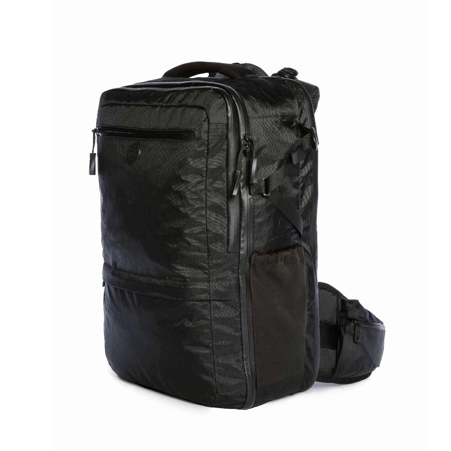 The Best Carry On Travel Gear  A Guide for 2019 - Tortuga Backpacks Blog d2205cbd62793