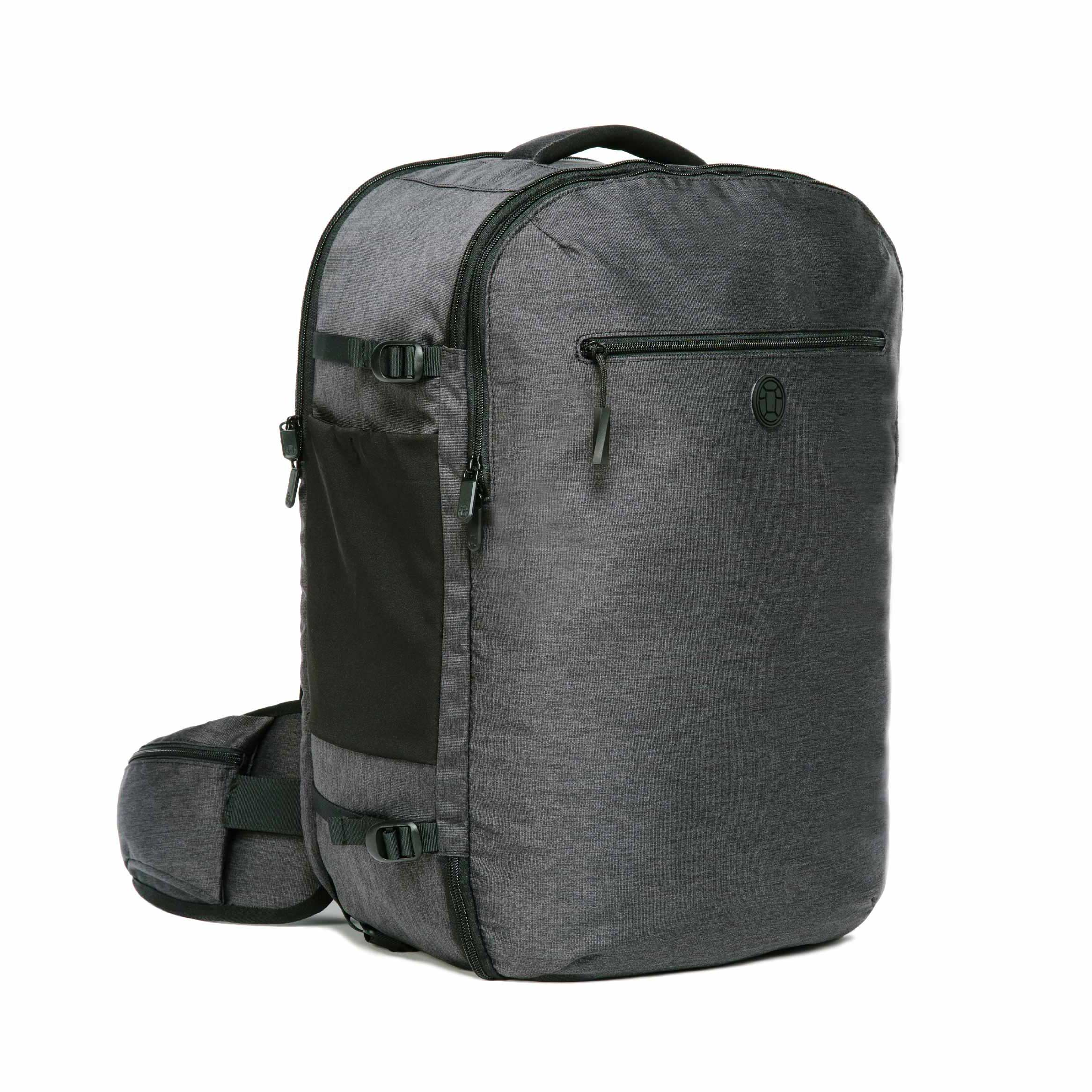 a4469b239a54 Good Leather Backpacks Reddit- Fenix Toulouse Handball