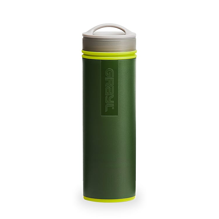 the best water filtration bottles for travel - tortuga backpacks blog