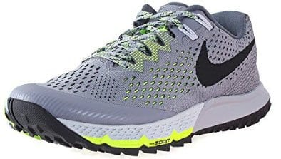 Best Mixed Trail Road Running Shoes