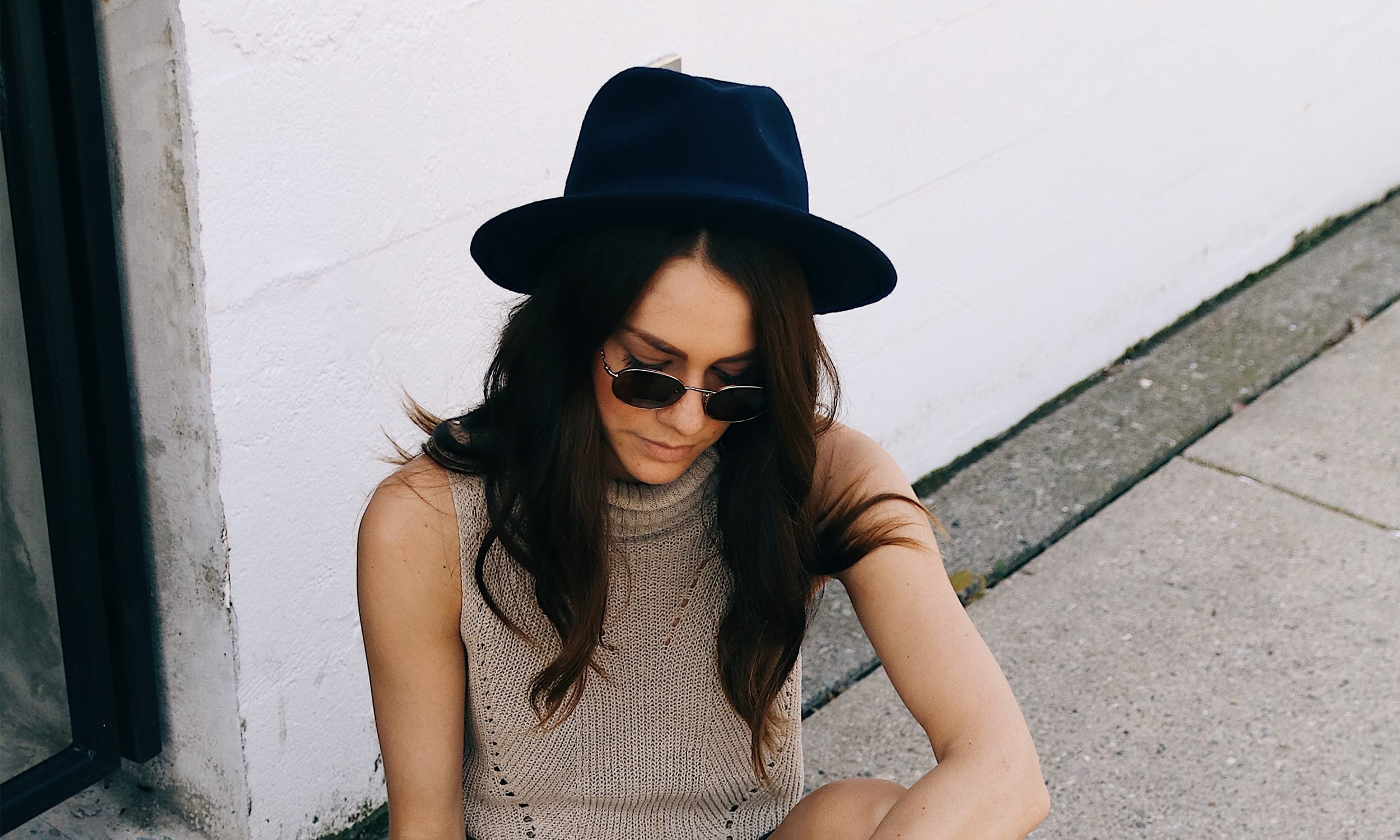 987dd1e64321 Here are some ideas for stylish and comfortable travel outfits—from your  hometown