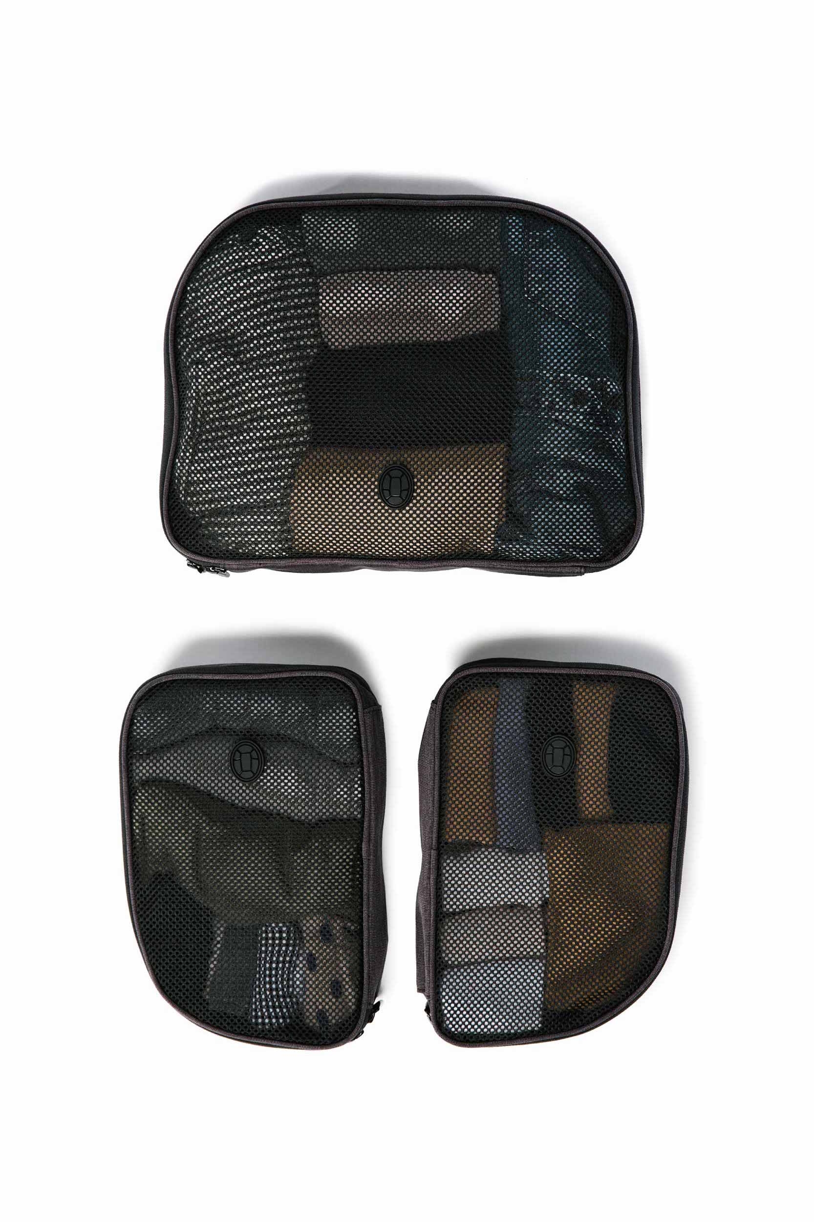 e796d7842 Travel Showdown: Packing Cubes vs Compression Bags - Tortuga ...