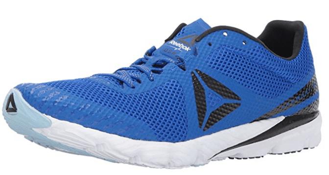 Best Packable Athletic Shoes