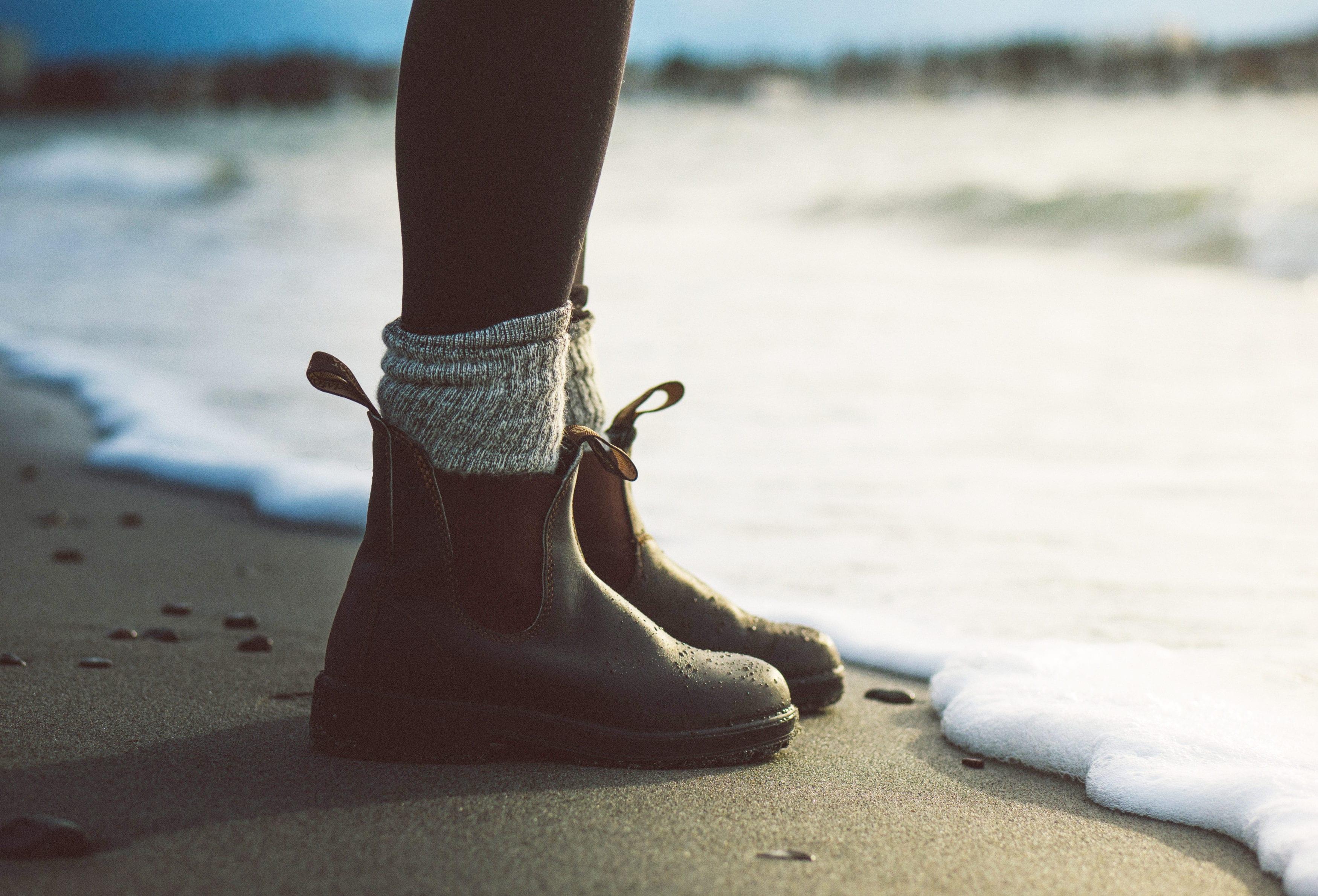 5d3083160e1 The Best Compression Socks for Air Travel - Tortuga Backpacks Blog
