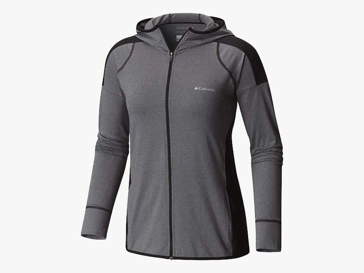 a5a9e0a8dd Best Travel Hoodies for Men and Women